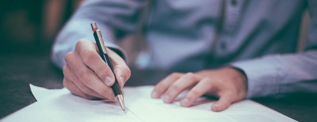 Gestão de Contratos para escritórios de advocacia
