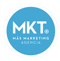 logo-agencia-mas-marketing