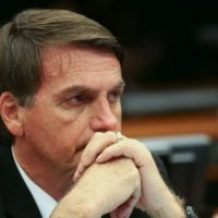 Nem Bolsonaro acredita na aprovação do sistema de capitalização
