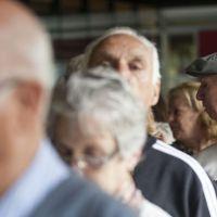 Juízes e promotores iniciam ações no STF contra Reforma da Previdência