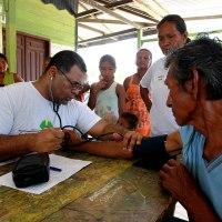 CALAZANS: Médicos brasileiros são humanos?