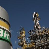 Petrobras reduz investimento em cerca de 27% até 2025