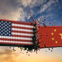 China pode causar caos global se retaliar com venda de títulos dos EUA, revela analista