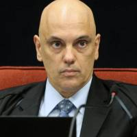 STF IDENTIFICA EMPRESÁRIOS QUE DISPARARAM FAKE NEWS A FAVOR DA CAMPANHA DE BOLSONARO