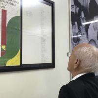 Nacional-trabalhismo: reminiscências de signatário da Carta de Lisboa
