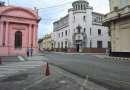 Corrientes, entre los distritos que recibe menos partidas para obra pública