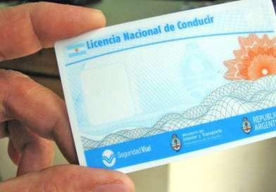 Carlos Reinoso: Novedades del área de educación y seguridad vial