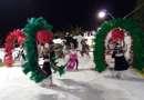 Los infantiles que recibirán premio y reconocimiento de los carnavales