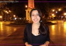 Silvana Suarez, por un lugar en Iguazú En Concierto