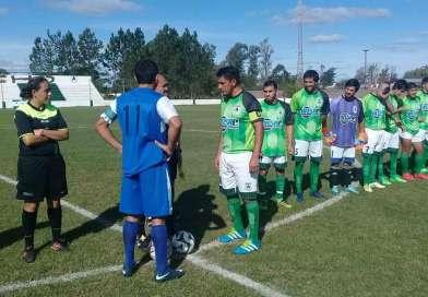 Futbol: Resumen de la Fecha y lo que viene