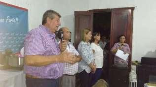 Banco Solidario Emprende (12)