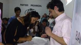 Banco Solidario Emprende (4)