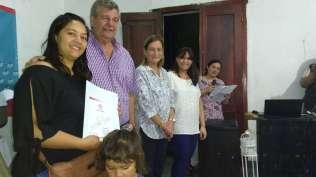 Banco Solidario Emprende (5)