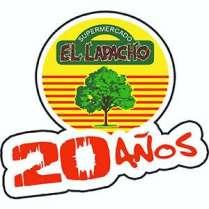 Lapacho-Web