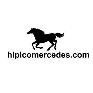 hipico-web