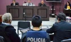 Hoy finalizaría el juicio por el tremendo asesinato de Sartori