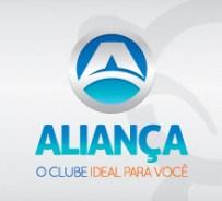 132_logos_aliança