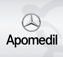 132_logos_apomedil