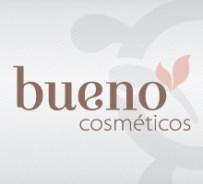 132_logos_bueno-cosmeticos