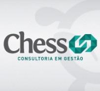 132_logos_chess