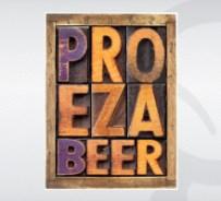 132_logos_clientes_proeza
