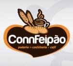 132_logos_confeipão