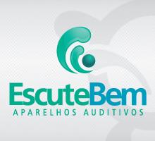 132_logos_escutebem
