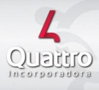 132_logos_quattro