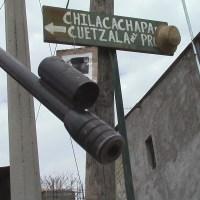 Incertidumbre en Cuetzala; ciudadanos forman su autodefensa