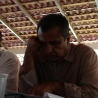 No han pedido rescate por excandidato del PRI levantado el sábado: Diputado