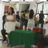 Ex funcionaria de Chilpancingo defraudó con más de 135 mil pesos a familias de Atliaca