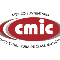 Carta de CMIC al presidente de Chilpancingo