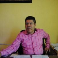 Alcalde electo de Teloloapan afirma que está amenazado por líderes del Partido Movimiento Ciudadano