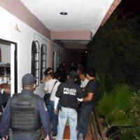 Sujetos armados atentan contra reportero de la Tierra Caliente, en Guerrero