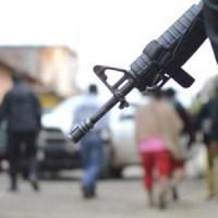 Liberan a Ajuchitlences secuestrados en San Jeronimo el Grande