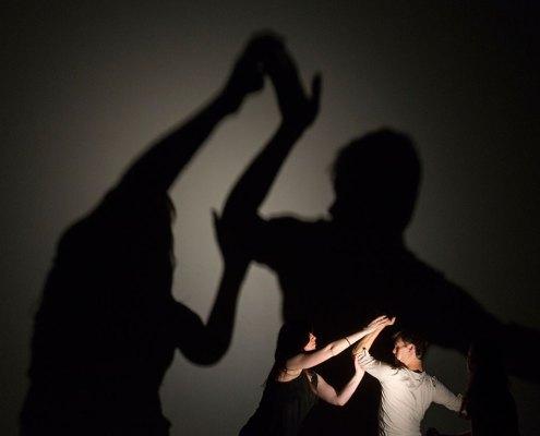Lisarco danza - Photogenic Agencia Gráfica