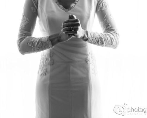 Vestidos de novia Photogenic