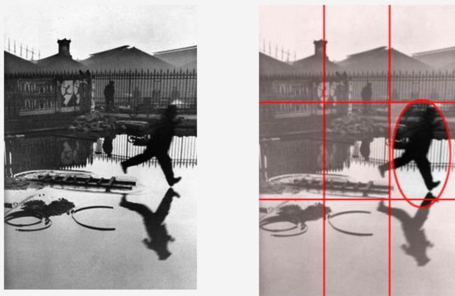 enfoque Archivos - Photogenic Agencia Gráfica