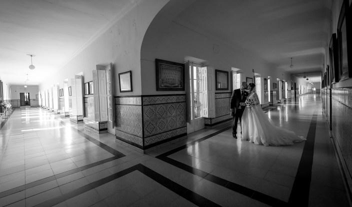 Fotos de boda de Hugo y Shirley - Photogenic Agencia Gráfica