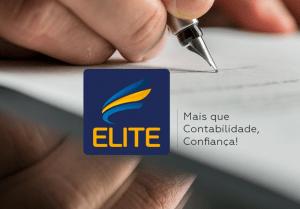 portfólio elite