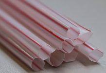 proibição de canudos plásticos canudinho Mirela Macedo