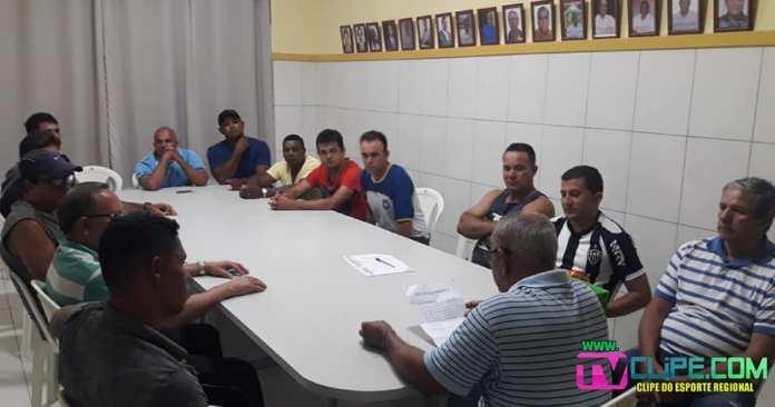 Liga Desportiva Guanambiense