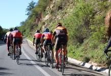 Volta Ciclística de Guanambi