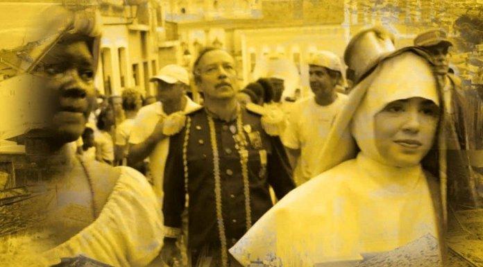 Guerra da Independência da Bahia