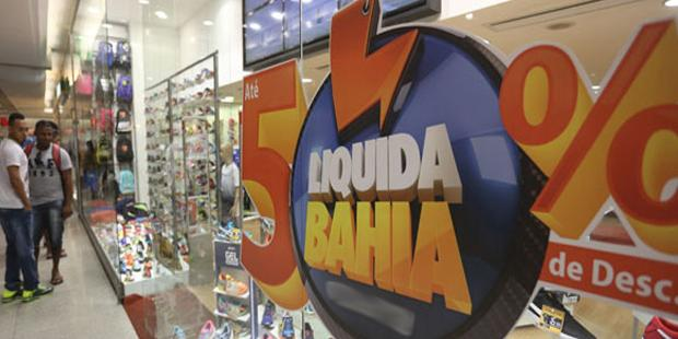 Liquida Bahia 2019 1