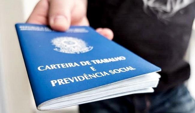 Confira as vagas de emprego para Guanambi