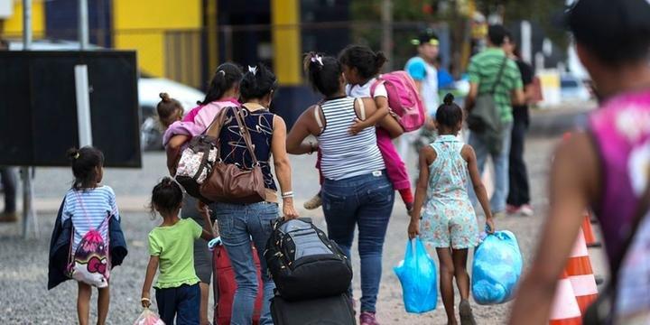 venezuelanos guanambi