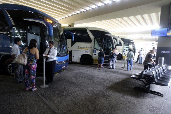 Servico-de-transporte-696x464