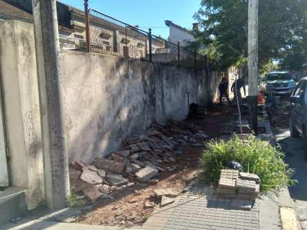 veredas Hospital 3