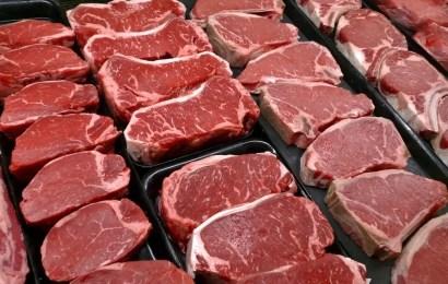 Preocupación en Juntos por el Cambio por el cierre de las exportaciones de carne